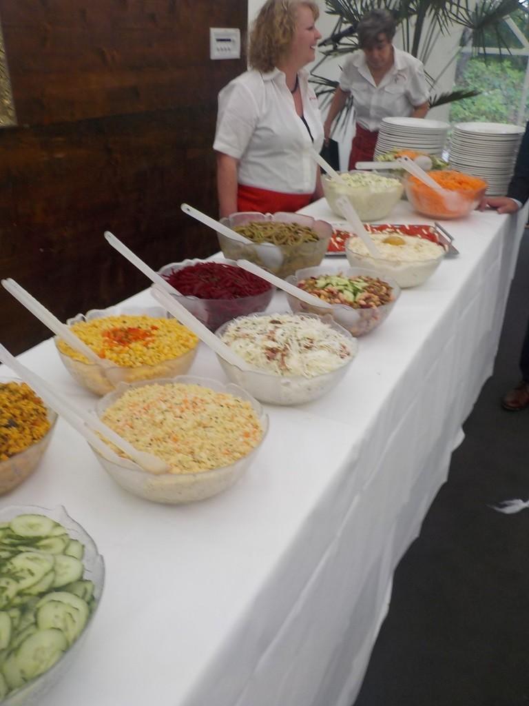Salatbuffet01